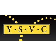 Yellow Springs Veterinary Clinic