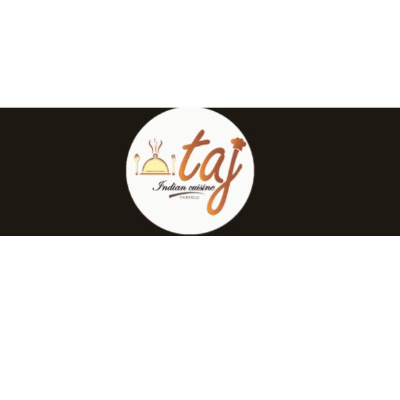 Taj Indian Cuisine