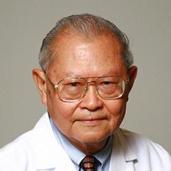 Hau C. Kwaan, MD