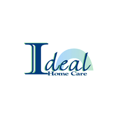 Ideal Home Care