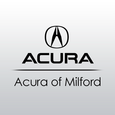 Acura of Milford - Milford, CT - Auto Dealers
