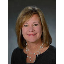 Janice L. Sumner, MD