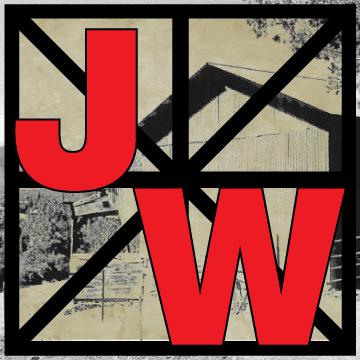 Joel Westervelt Architect