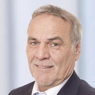 Karlheinz Stief