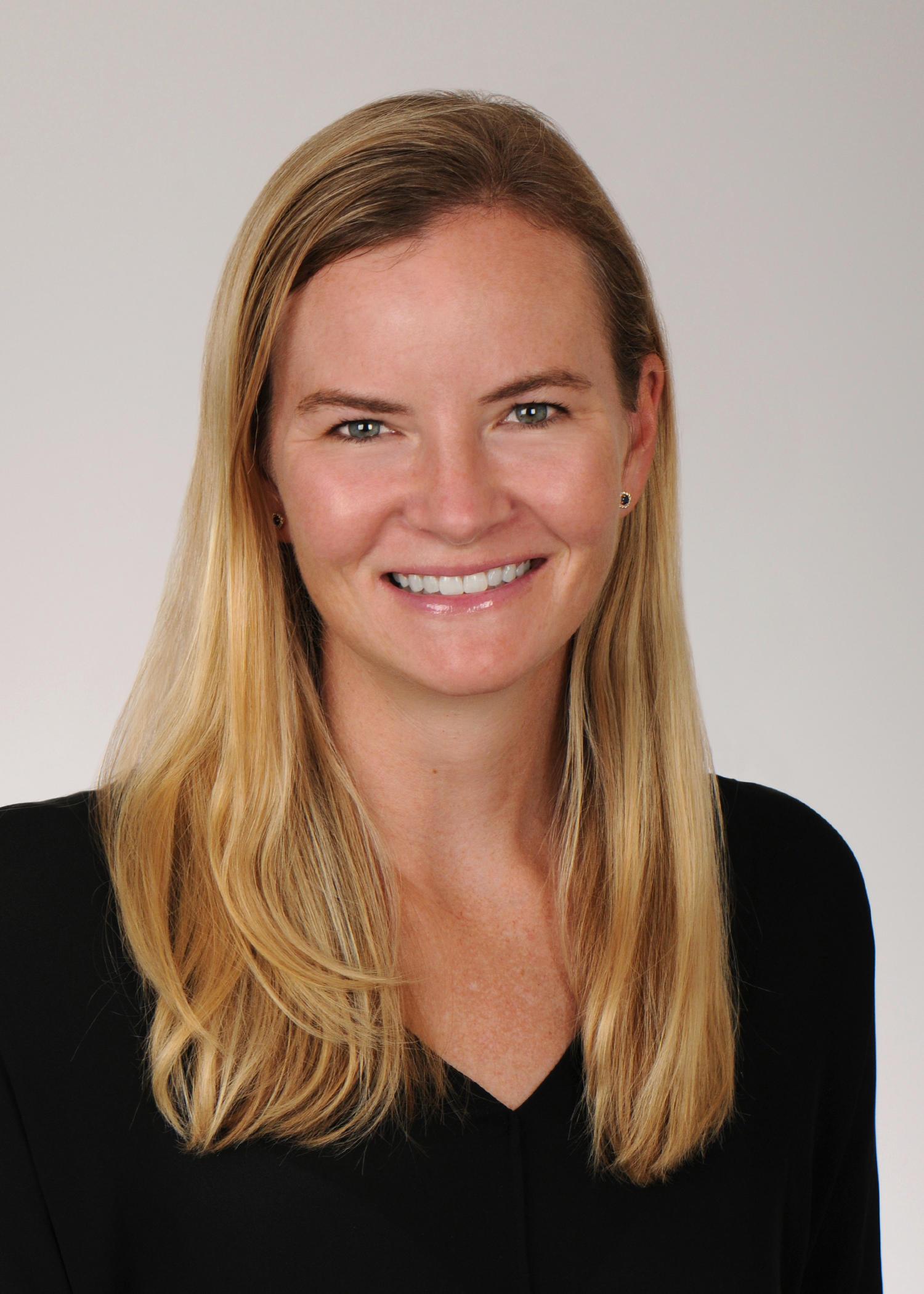 Jessica S Connett MD