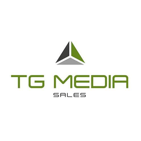 Bild zu TG Media Sales GmbH & Co. KG in Ditzingen