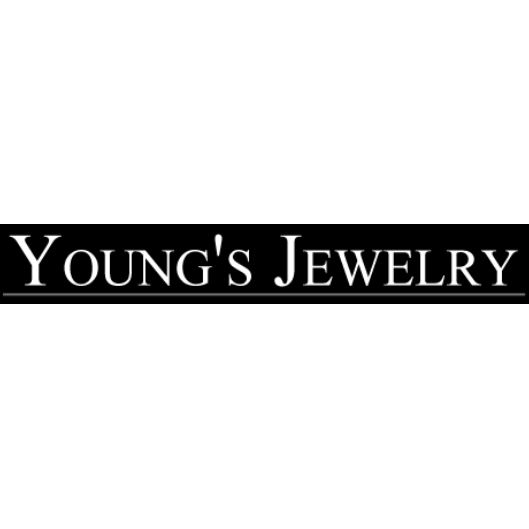 Jewelry Store in PA Rochester 15074 Young's Jewelry 181 Brighton Ave  (724)728-1202
