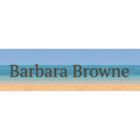 Barbara Browne BSW RSW