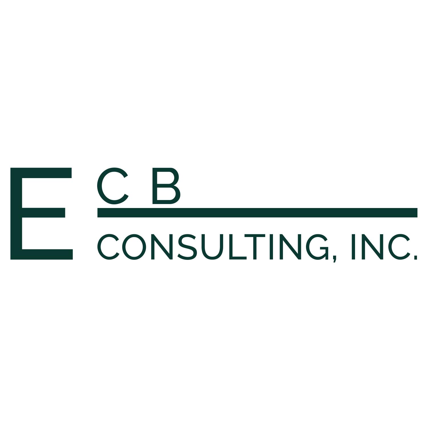 ECB Consulting, Inc.