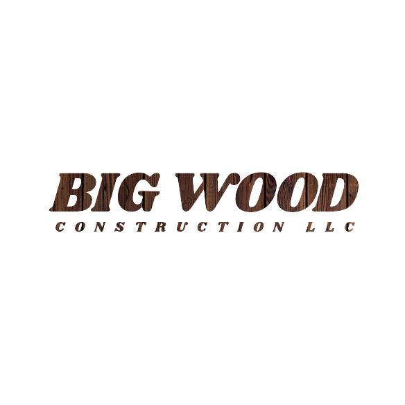 Big Wood Construction, LLC