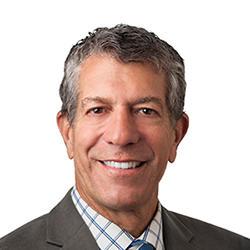 Stuart Rich, MD