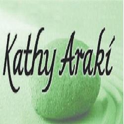 Araki, Kathy-KAT, Inc.