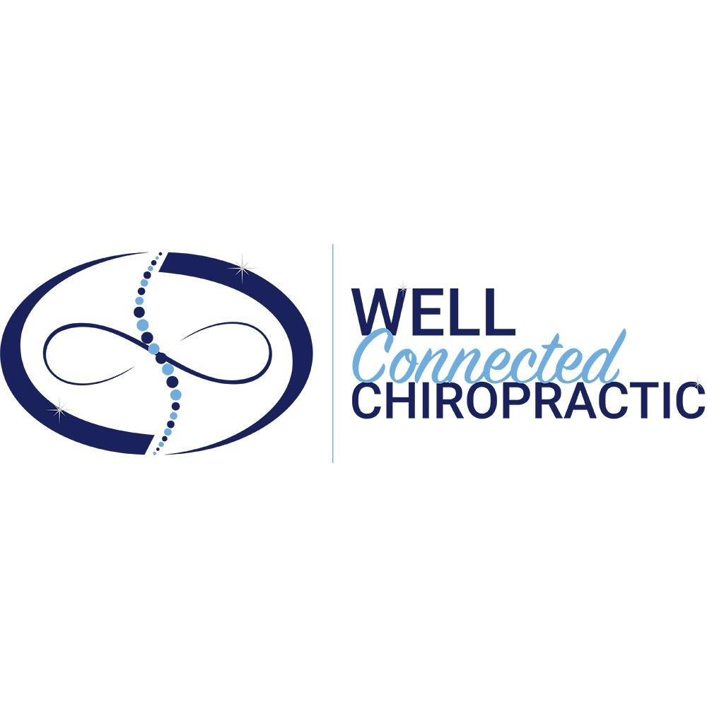 Well Connected Chiropractic