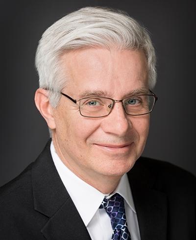 Terry Erbert - Ameriprise Financial Services, LLC
