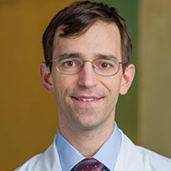 Image For Dr. Brett Anthony Whittemore MD