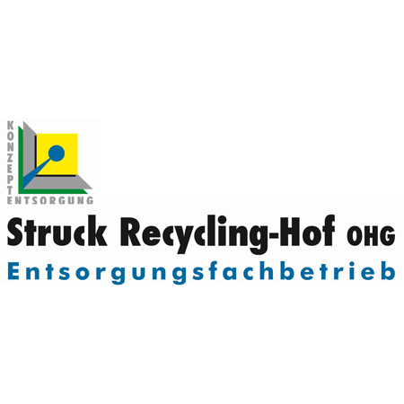 Struck Recycling-Hof OHG