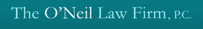 The O'Neil Law Firm, P.C.