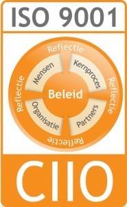 Audiologisch Centrum Zwolle