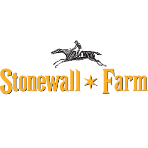 Stonewall Farm - Versailles, KY 40383 - (866)433-9235 | ShowMeLocal.com