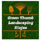 Green Thumb Landscaping Ninjas - Hamilton, ON L8M 2Z6 - (289)698-1522 | ShowMeLocal.com