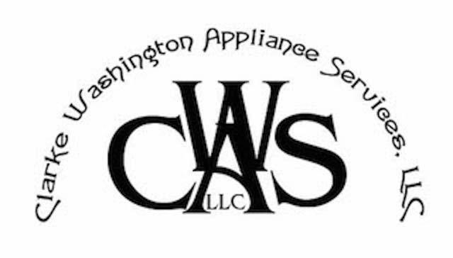 Clarke Washington Appliance Services