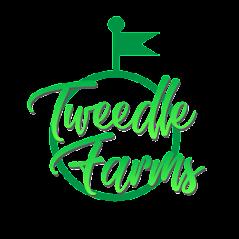 Tweedle Farms