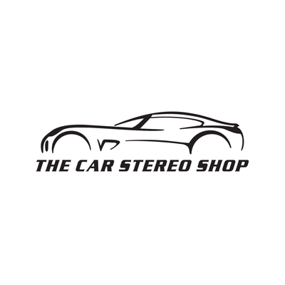 The Car Stereo Shop