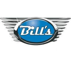 Bill's Quality Auto Care