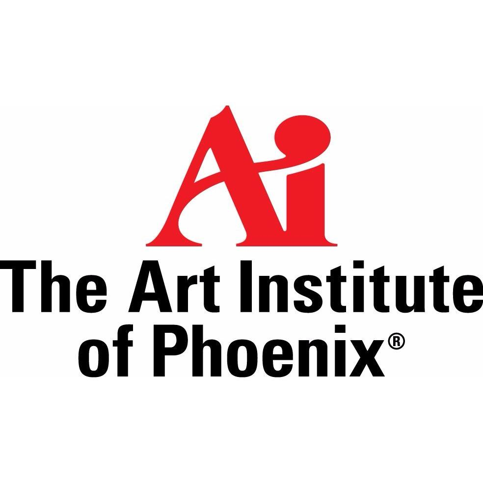 The Art Institute of Phoenix - Phoenix, AZ - Colleges & Universities