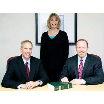 The Mcavoy Law Firm, Pllc