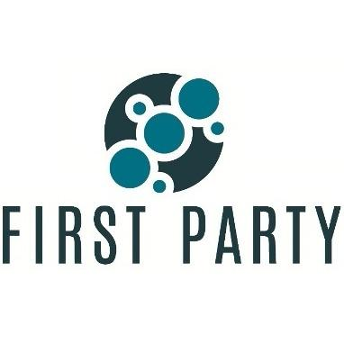 First Party A/S