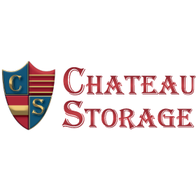 Chateau Premier Storage