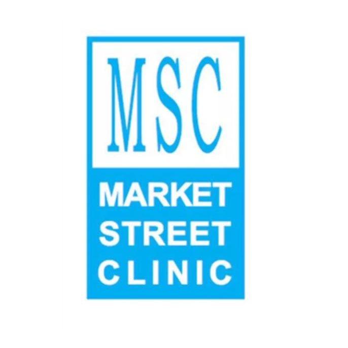 Market Street Clinic Ltd - Launceston, Cornwall PL15 8BQ - 01566 777600 | ShowMeLocal.com