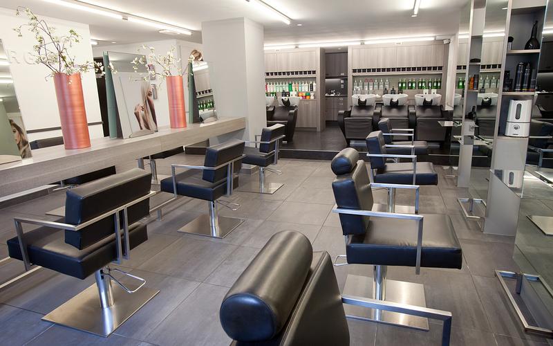 Koffijberg Hairdressers