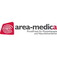 Bild zu area-medica Privat Praxis für Physiotherapie und Naturheilverfahren in Forchheim in Oberfranken
