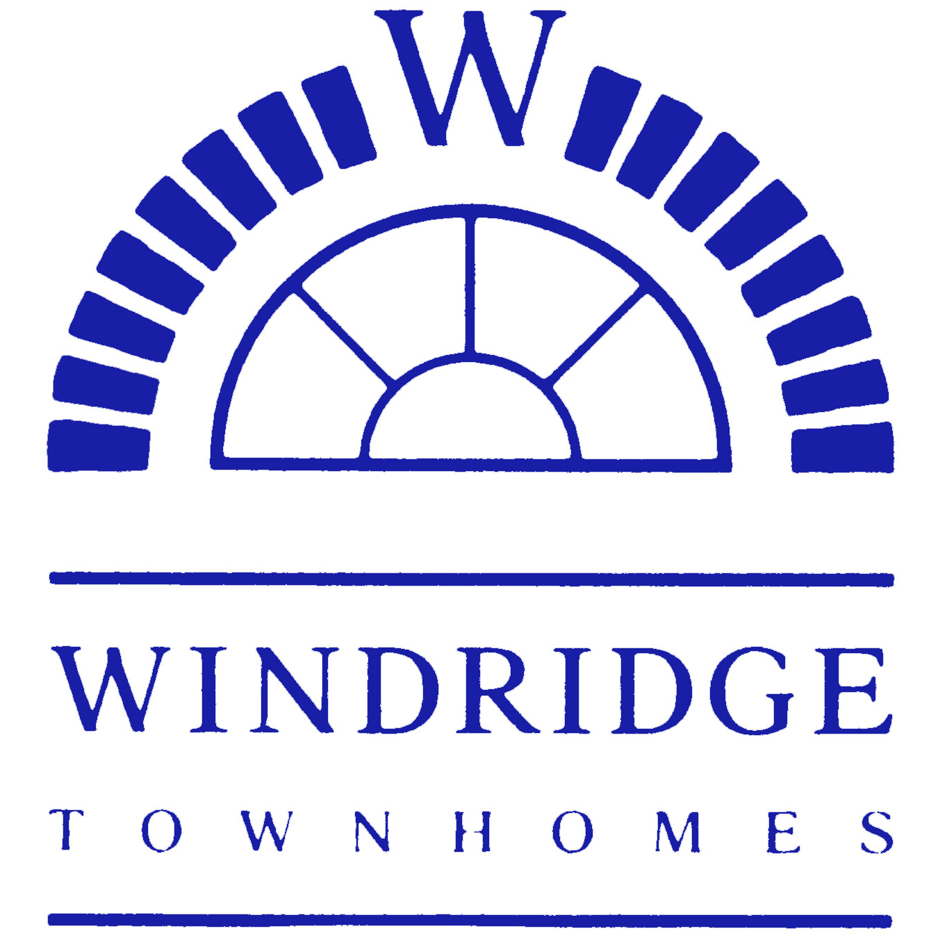 Windridge Townhomes