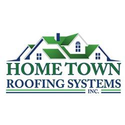 Home Town Roofing Systems, Inc.