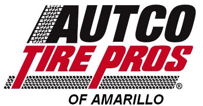 Autco tire amp services center in amarillo tx 806 353 9855