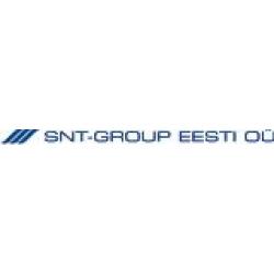 SNT-Group Eesti OÜ