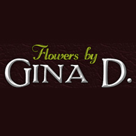 Flowers By Gina D.