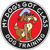 My Dog's Got Class - Bridgewater, NJ 08807 - (908)334-1043 | ShowMeLocal.com