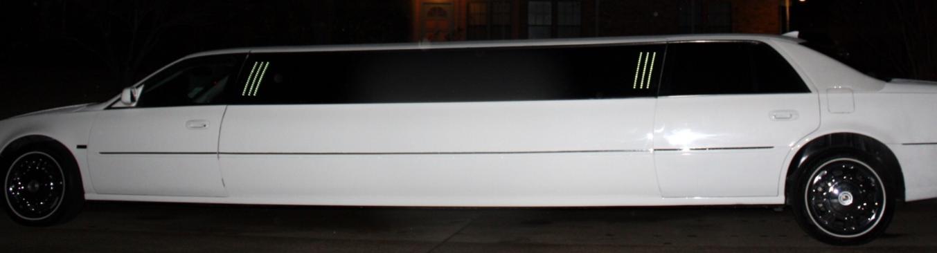 A 1 Limousine Amp Car Service Saint Louis Missouri Mo