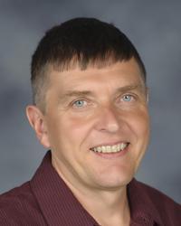 Lonnie Sears