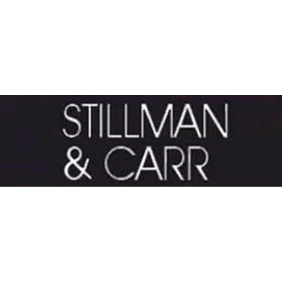 Stillman & Carr - Egham, Surrey TW20 8RN - 01784 439772   ShowMeLocal.com