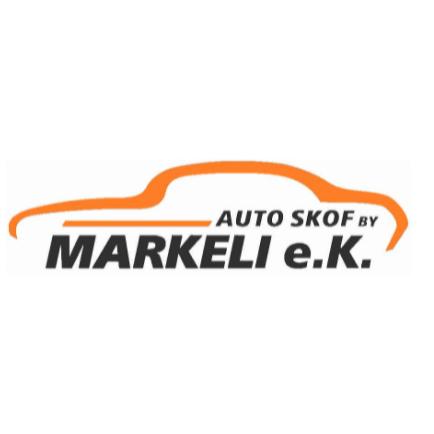 Bild zu Auto Skof by Markeli e.K. in Nürnberg