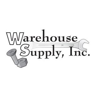 Warehouse Supply, Inc. - La Salle, CO 80645 - (970)284-2041 | ShowMeLocal.com