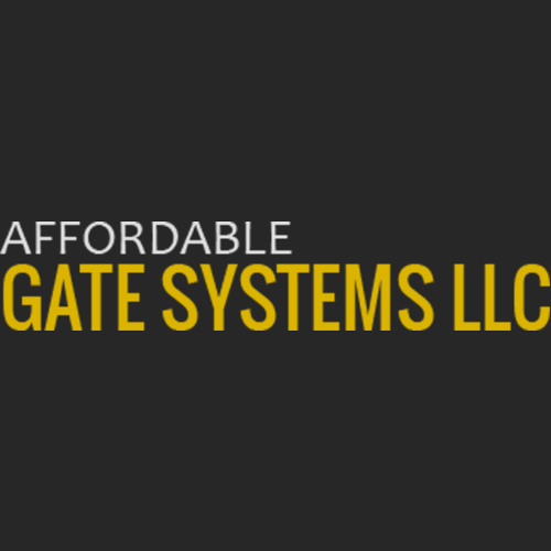 Affordable Gate Systems LLC - Lees Summit, MO - Fence Installation & Repair