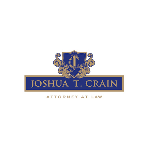 Joshua T. Crain, Attorney at Law
