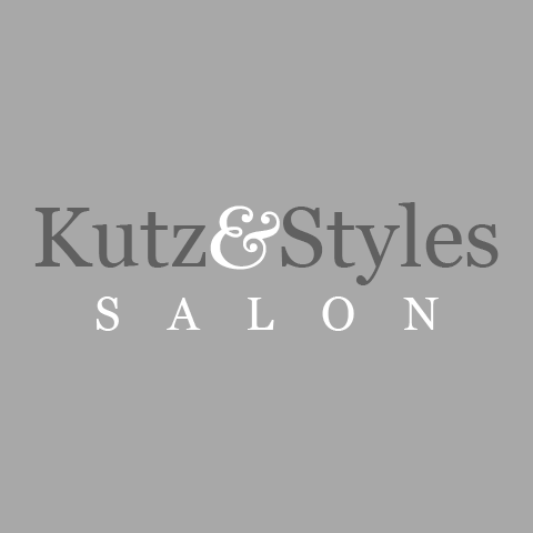 Kutz and Styles Salon - Pearland, TX 77584 - (281)997-6647   ShowMeLocal.com