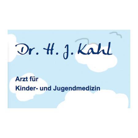 Bild zu Dr. H. J. Kahl in Düsseldorf